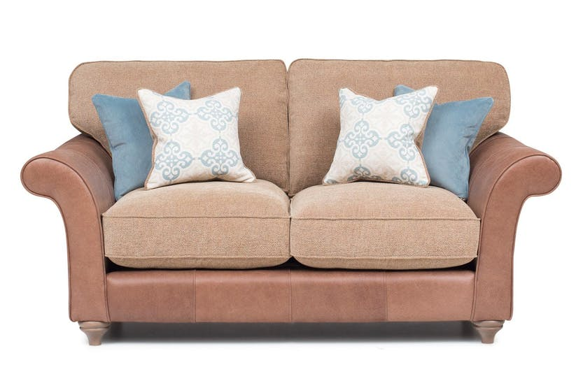 Lloyd 2 Seater Sofa