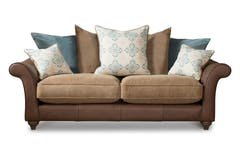 Lloyd 3 Seater Sofa