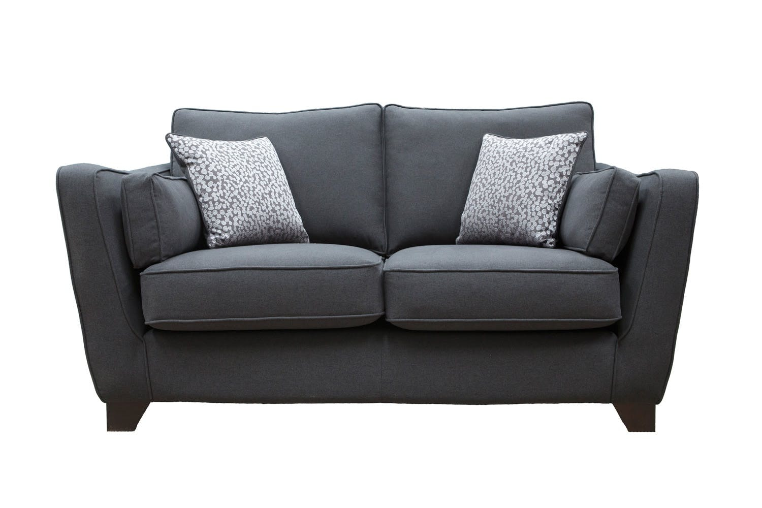 Crystal 2 Seater Sofa