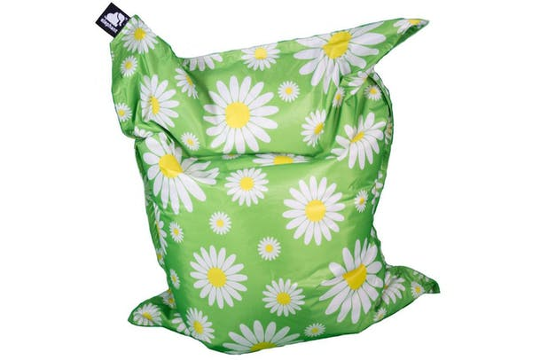 Elephant Bean Bag | Jumbo | Belle