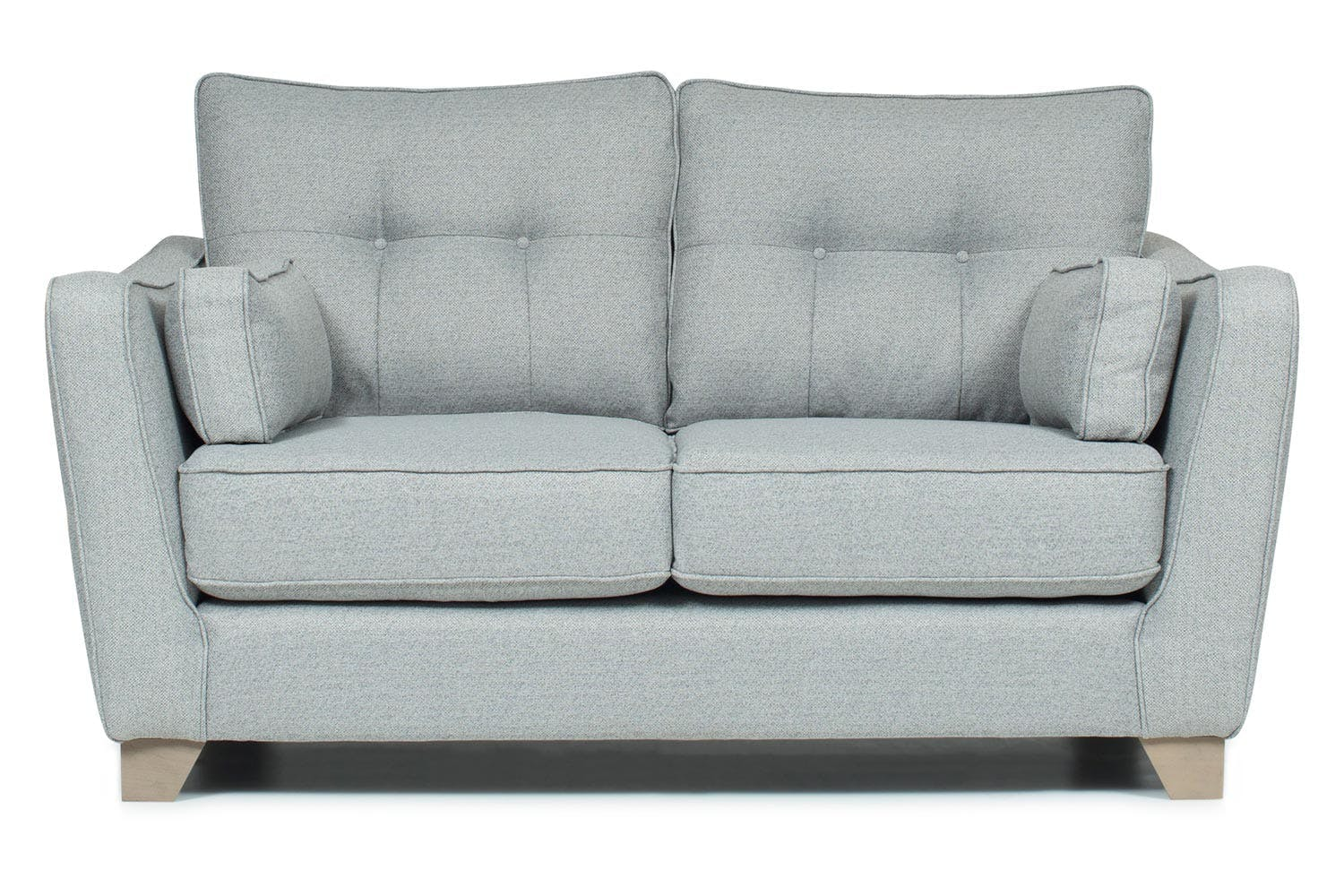 396806081f26 Roxy 2 Seater Sofa | Ireland