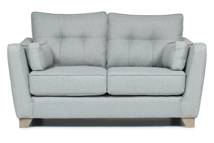 Astounding Roxy 2 Seater Sofa Squirreltailoven Fun Painted Chair Ideas Images Squirreltailovenorg