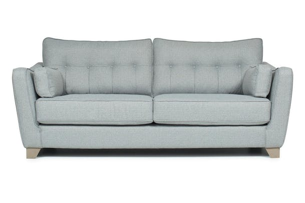 Roxy 3 Seater Sofa