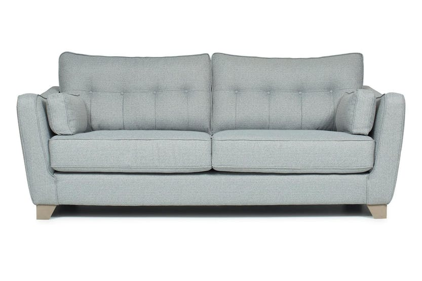 Roxy 3 Seater Sofa Ireland