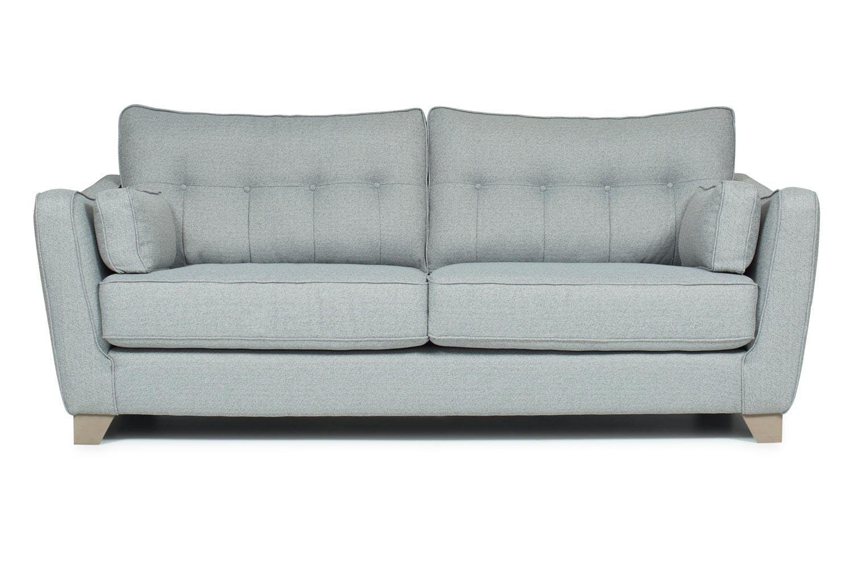 Roxy 4 Seater Sofa   Ireland
