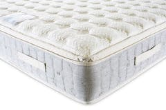 Vitality Visco | Single Mattress | 3ft