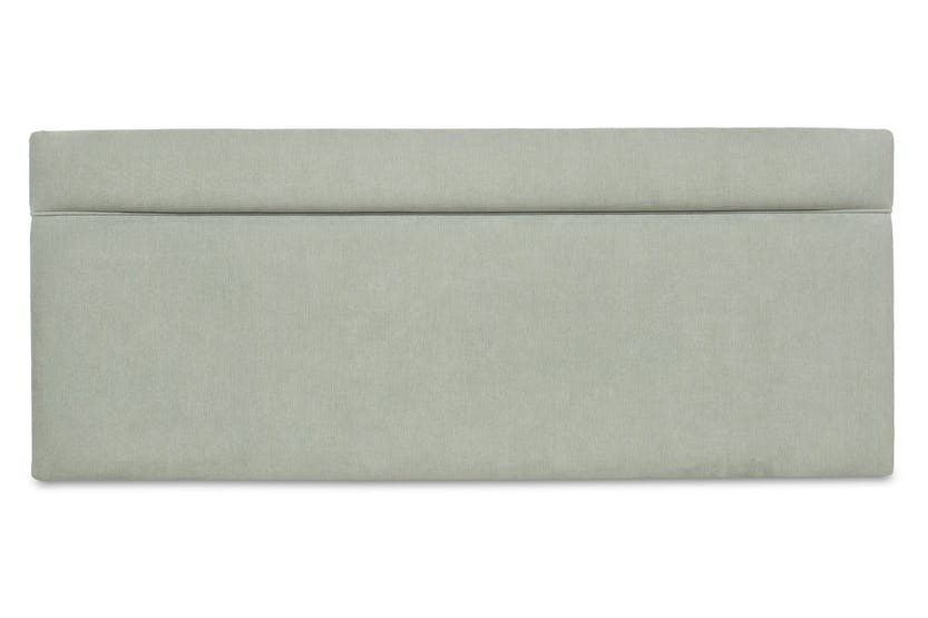 Elton Headboard | 4ft | Duck Egg