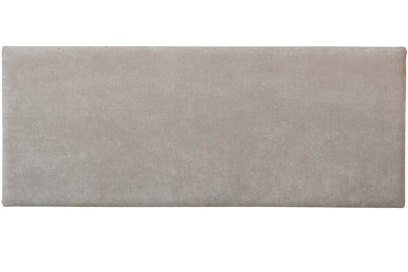 Dylan Headboard | Fabric | 6ft