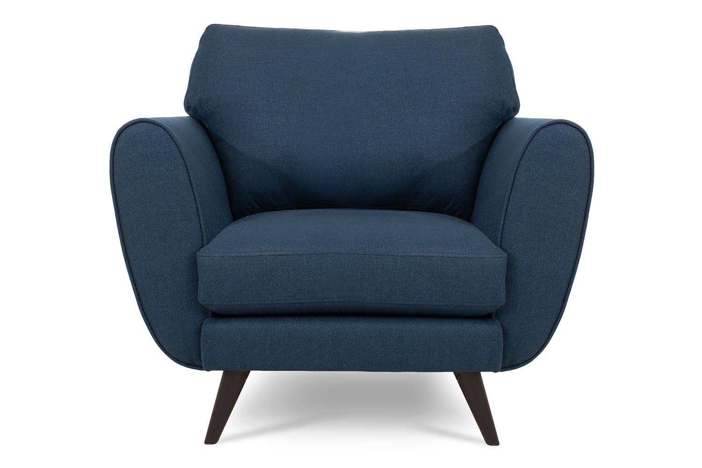 FootstoolsIreland FootstoolsIreland Chairsamp; Chairsamp; Chairsamp; FootstoolsIreland FootstoolsIreland FootstoolsIreland Chairsamp; FootstoolsIreland FootstoolsIreland Chairsamp; FootstoolsIreland Chairsamp; Chairsamp; Chairsamp; zMVqpGLUjS
