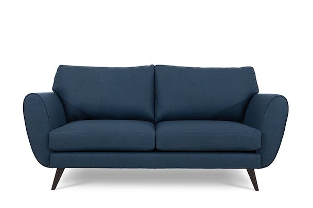 Dixie Sofa | Medium