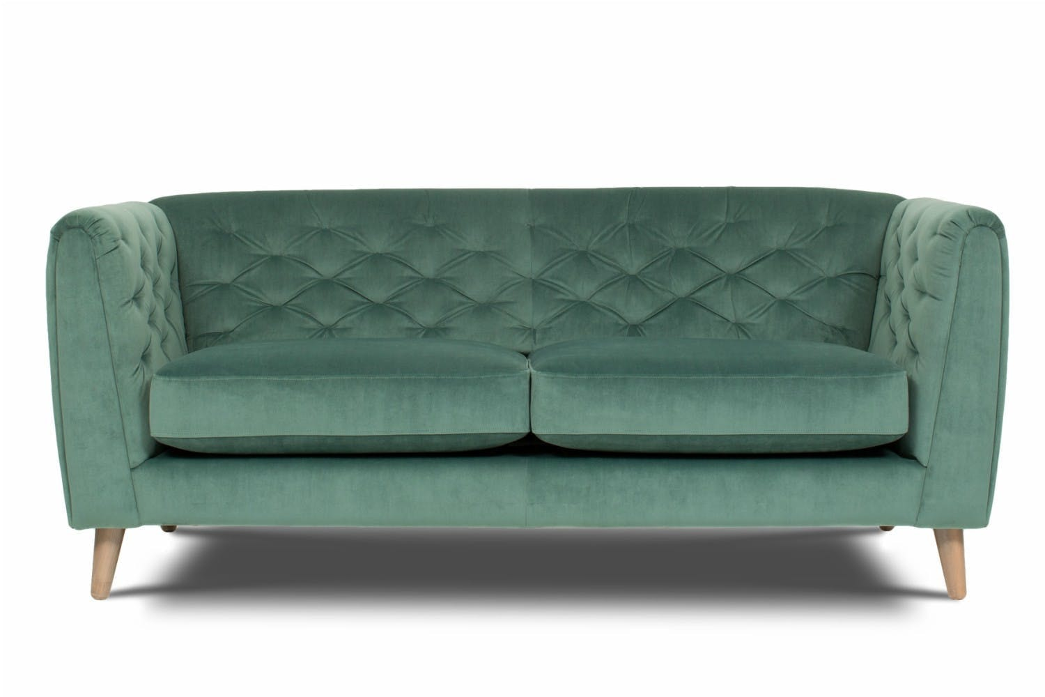 Studio Medium Sofa