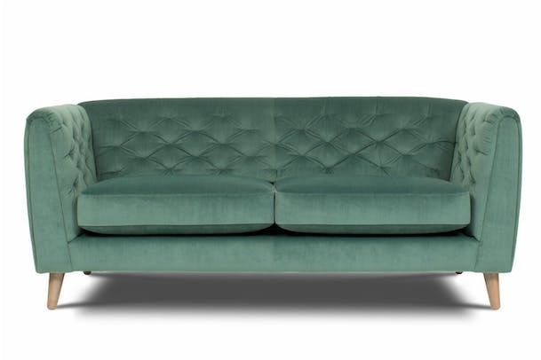 Studio Medium Sofa | Colour options