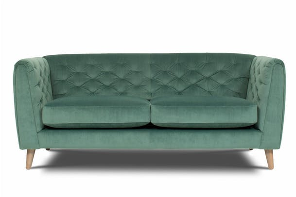 Studio Large Sofa | Colour options