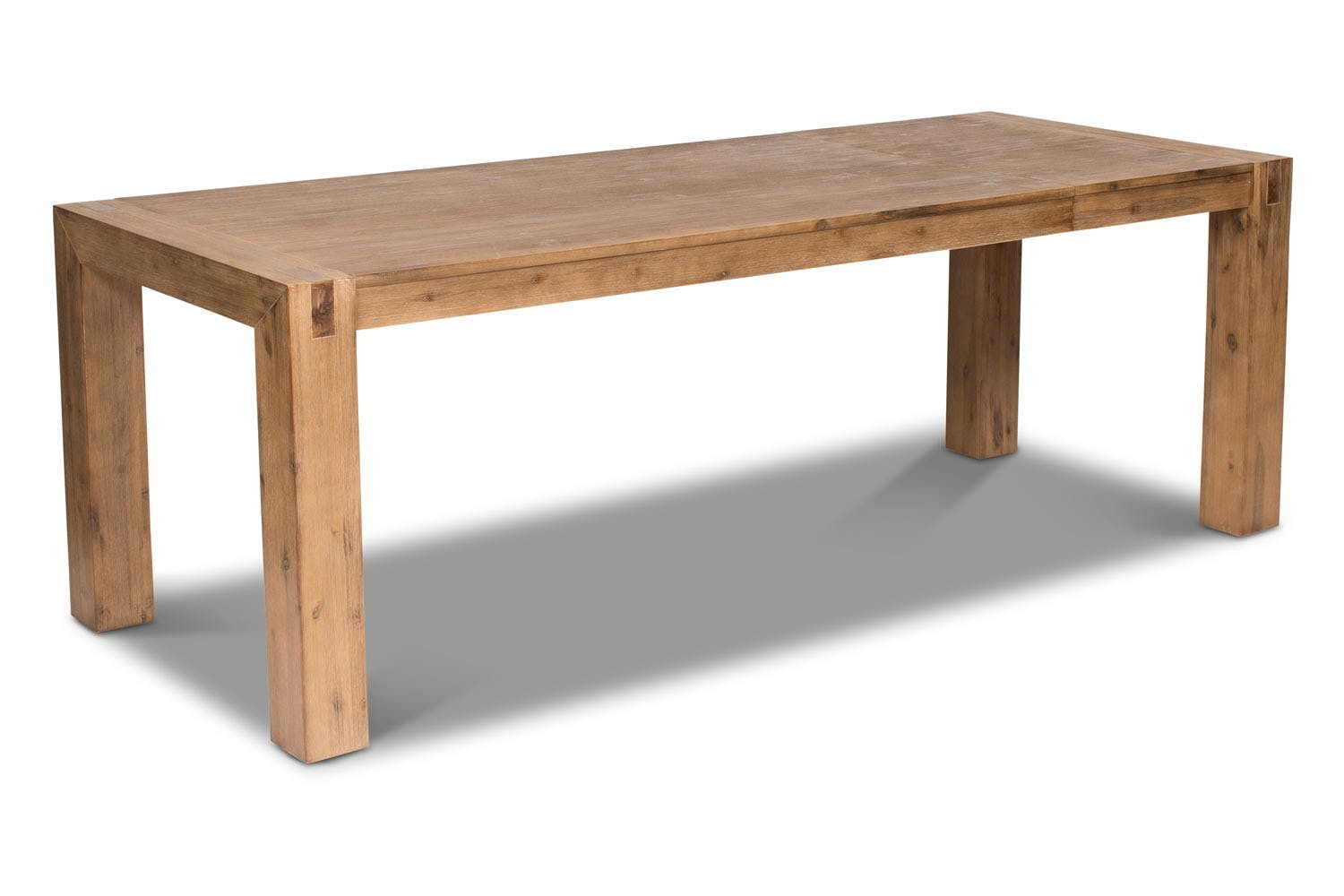 Coffee Table Extendable.Hamburg Extending Dining Table 180 230