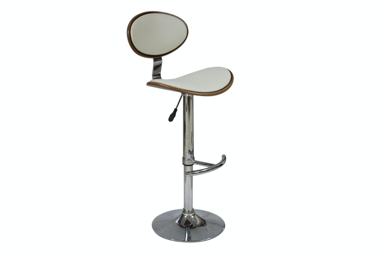 kitchen stools harvey norman bar stools leather kitchen stools