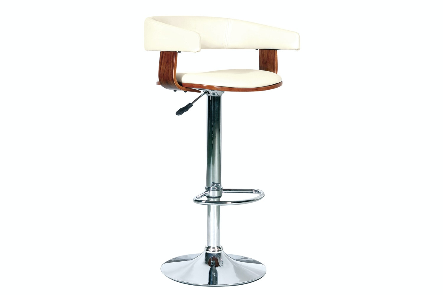 Tosca Bar Stool  sc 1 st  Harvey Norman & Tosca Bar Stool | Shop at Harvey Norman | Ireland islam-shia.org