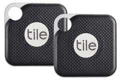 Tile Sport Pro Bluetooth Tracker | 2 Pack