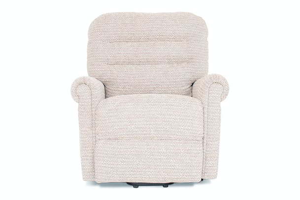 Cotta Lift & Rise Recliner | Electric