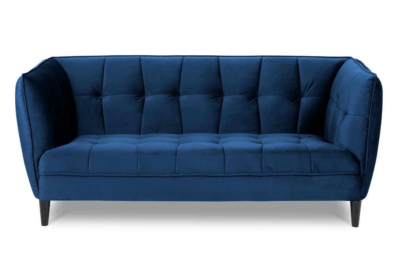 Misha 2 Seater | Blue | Ireland