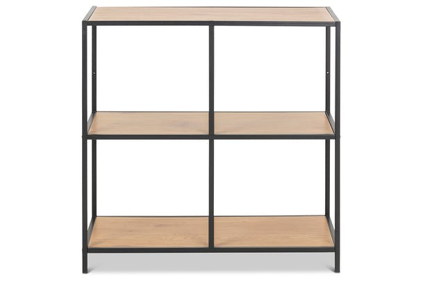 Ford Bookcase | 78cm