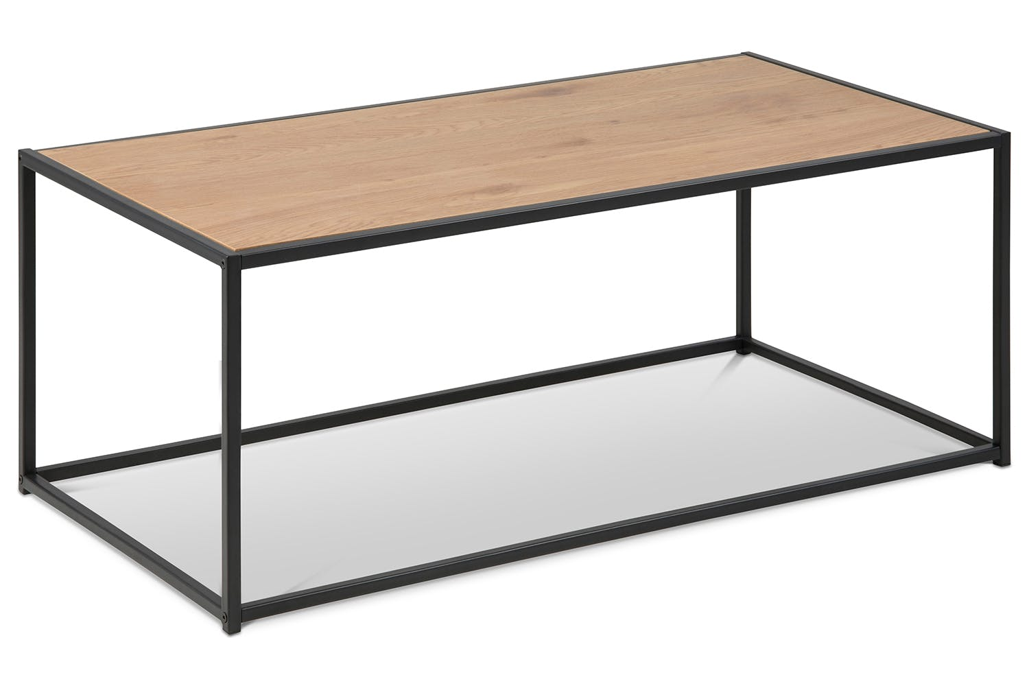 Side Table 100 Cm.Ford Coffee Table 100cm
