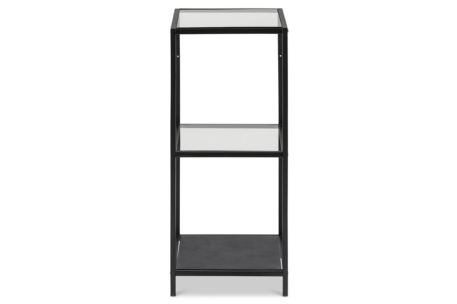 Ford Wall Unit | Glass | Small