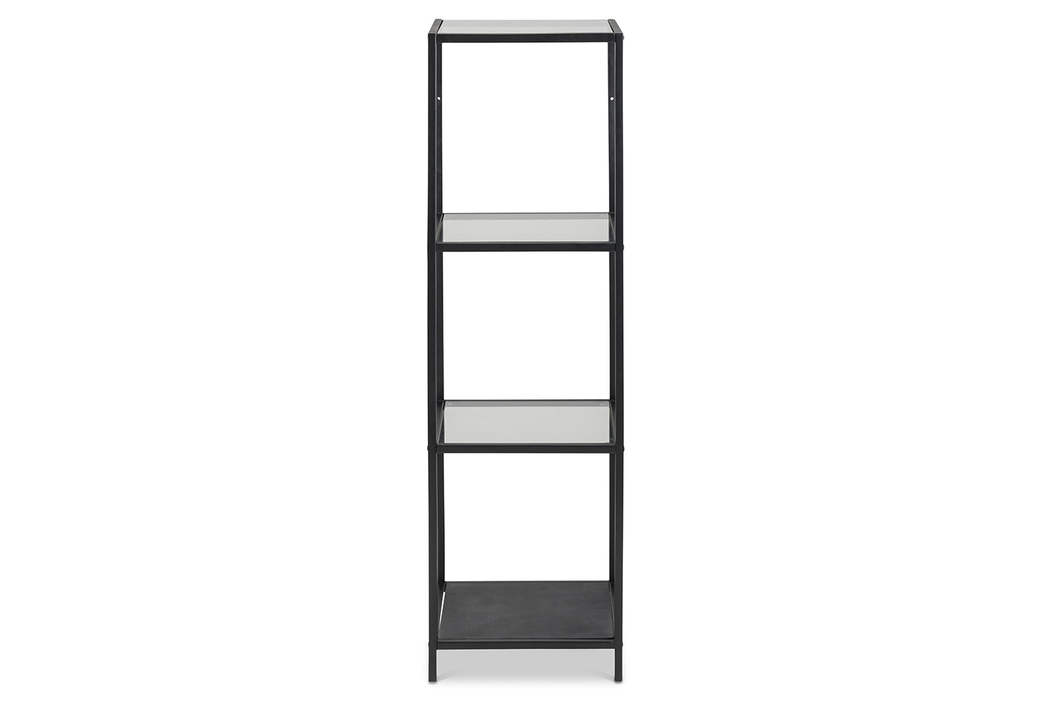 Ford Wall Unit | Glass | Large
