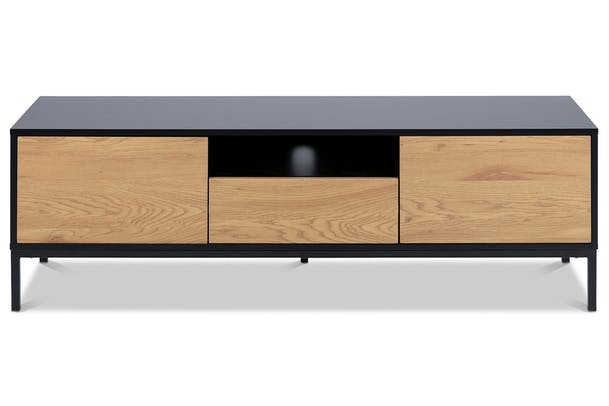 Ford TV Unit
