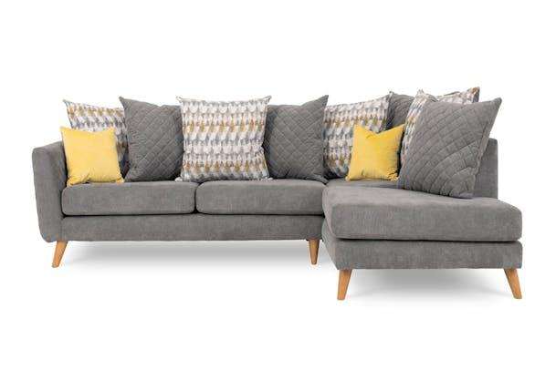 Remarkable Corner Sofas Your Sofa Superstore Ireland Download Free Architecture Designs Pushbritishbridgeorg