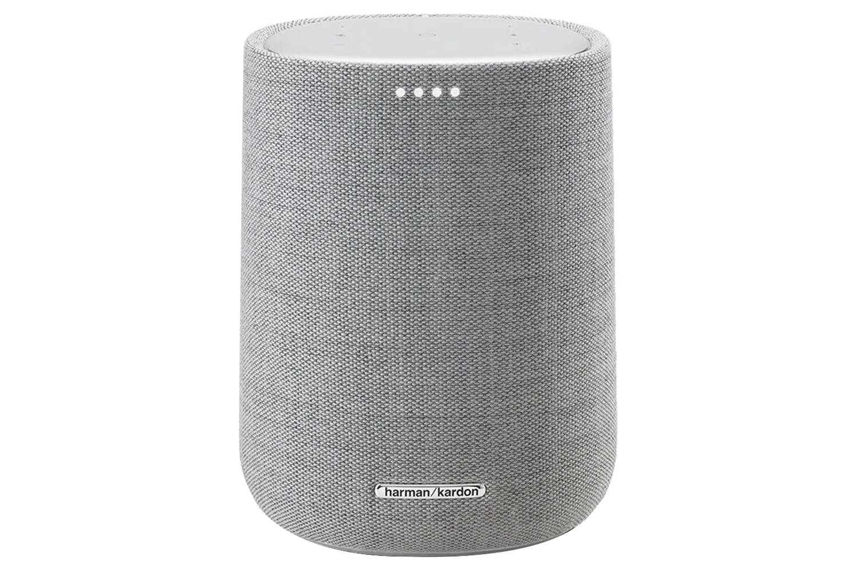Harman Kardon Citation One Bluetooth Speaker Grey
