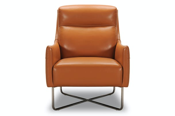 Wendy Accent Chair | Colour Options