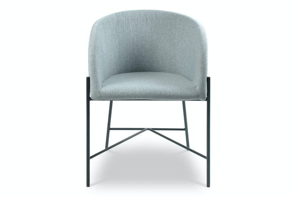 Nord Dining Chair