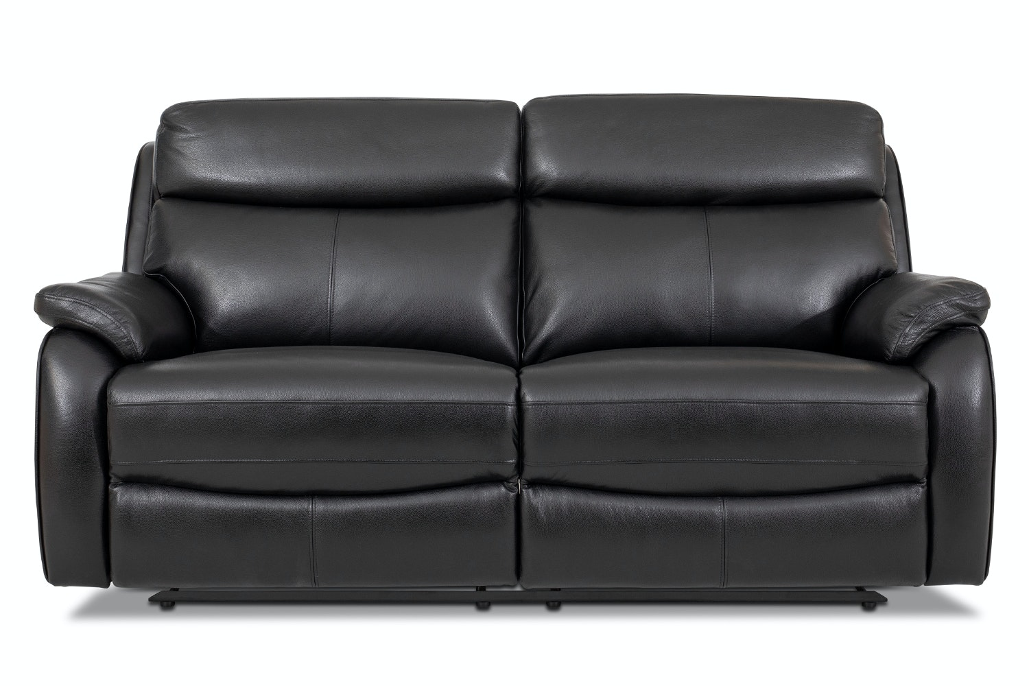 Ruby 3 Seater| Electric Recliner