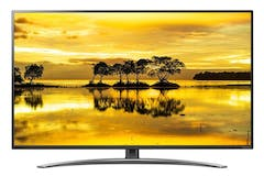 "LG 49"" 4K UHD HDR Smart LED TV 