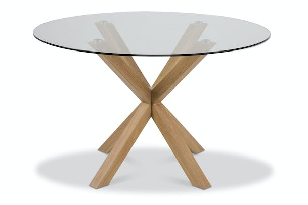 Round Table Late Delivery Policy.Dining Tables Harvey Norman Ireland