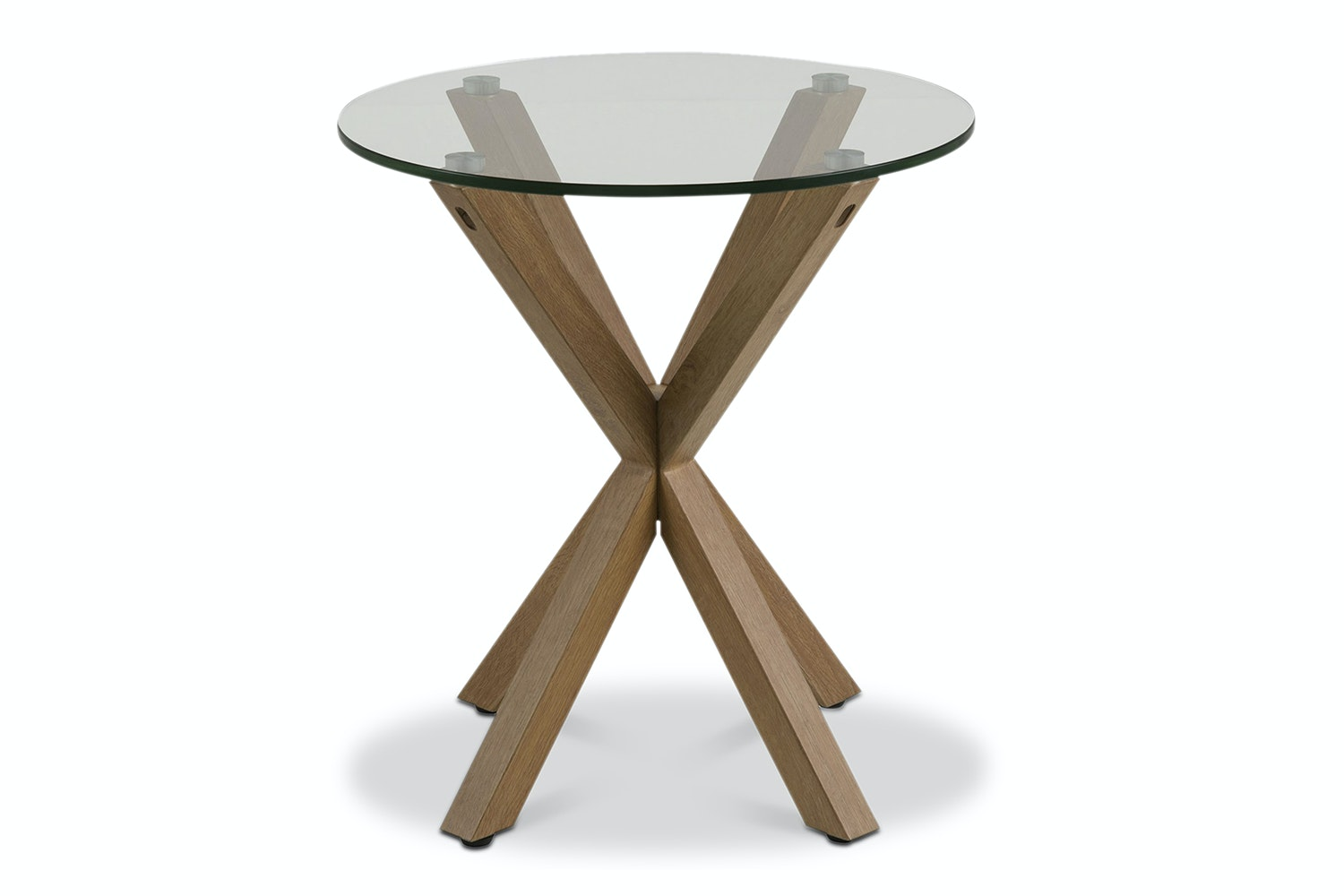 Picture of: Lamp Tables Tables Nests Ireland