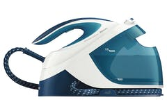 Philips 2600W PerfectCare Performer Steam Generator Iron | GC8715/20