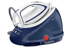 Tefal 2600W Pro Express Ultimate Steam Generator Iron | GV9580G0