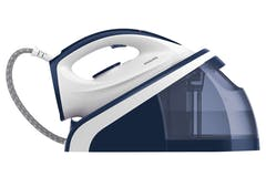Philips 2400W Steam Generator Iron | HI5916/26