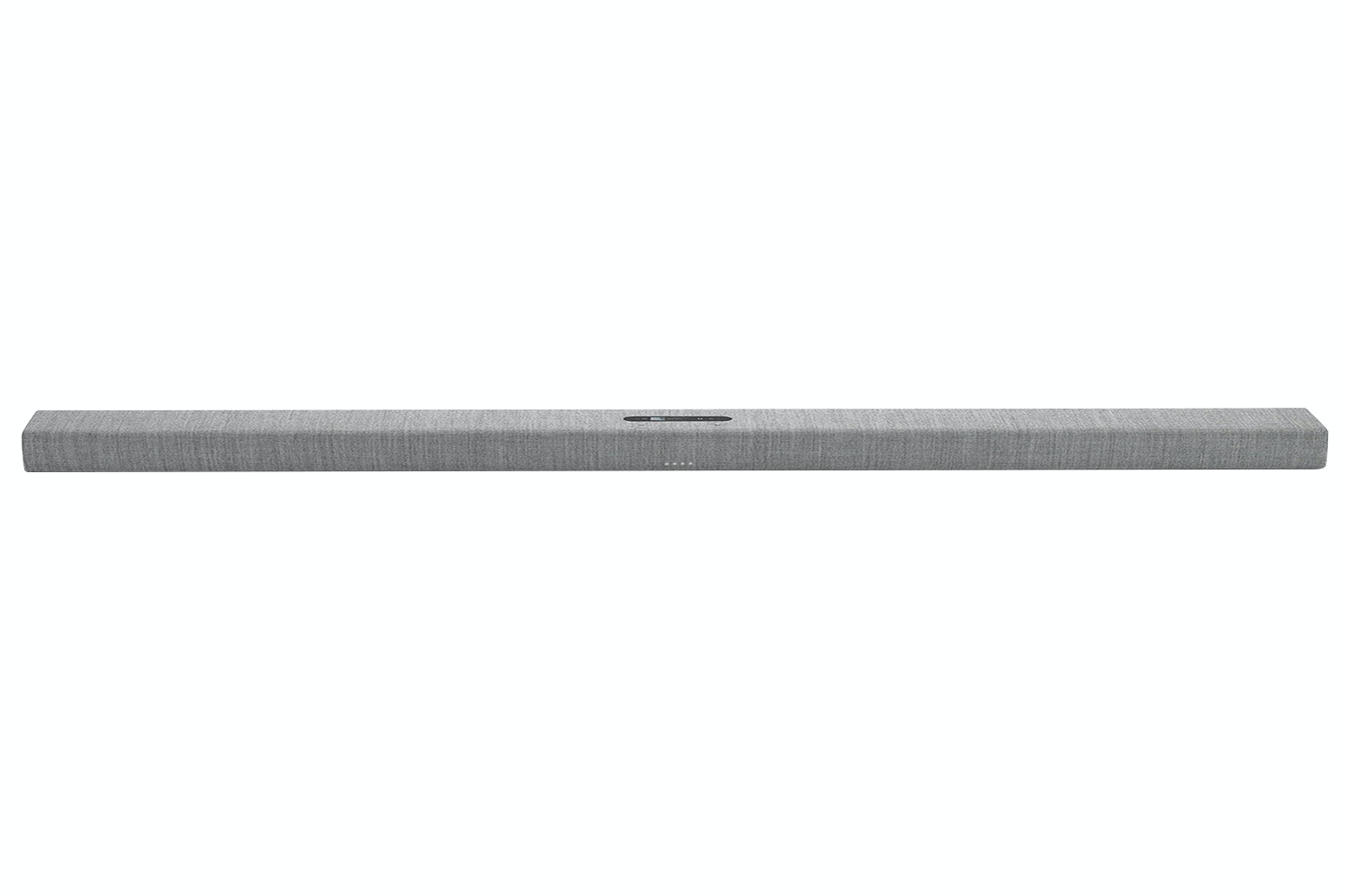 Harman Kardon Citation Bar Speaker | Grey