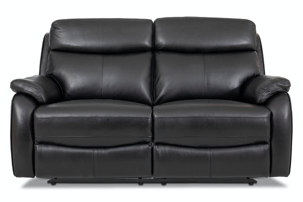 Ruby 2 Seater | Manual Recliner