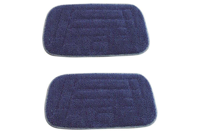 Morphy Richards Microfibre Cloth | 2 Pack
