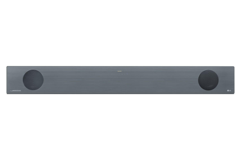34bee6d0f3f LG SL9YG 4.1.2ch Bluetooth Soundbar | Ireland