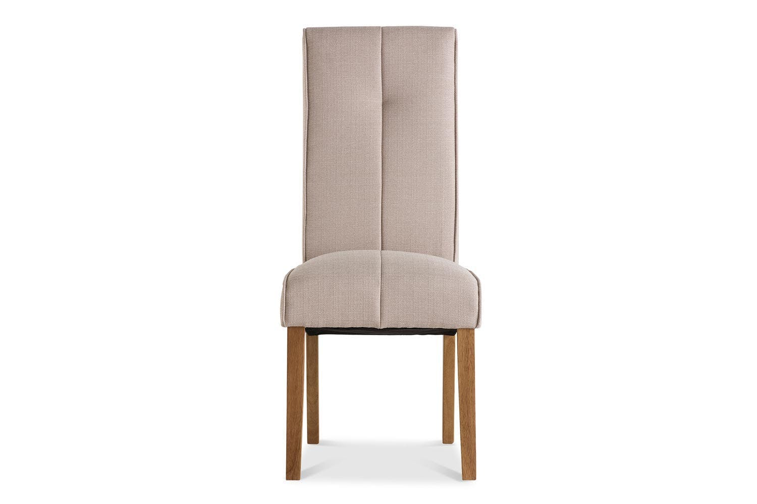 Admirable Dining Chairs Harvey Norman Ireland Machost Co Dining Chair Design Ideas Machostcouk