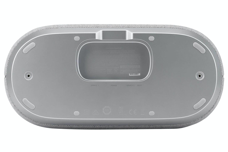 Harman Kardon Citation 300 Home Speaker | Grey
