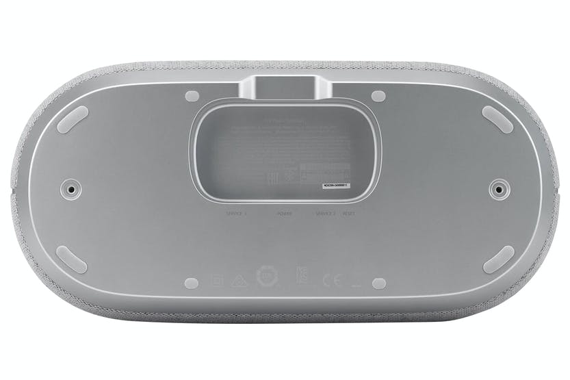 Harman Kardon Citation 300 Home Speaker | Grey