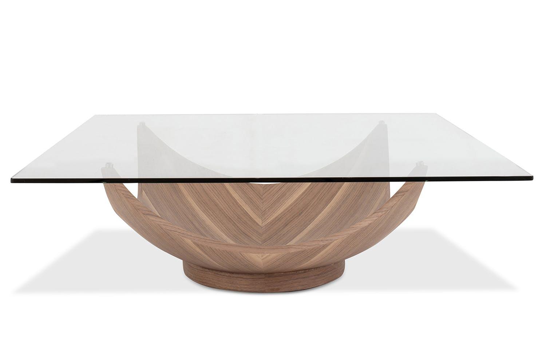 Coffee Tables Harvey Norman Furniture Ireland