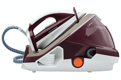 Tefal Pro Express High Pressure Steam Generator Iron | GV7810G0
