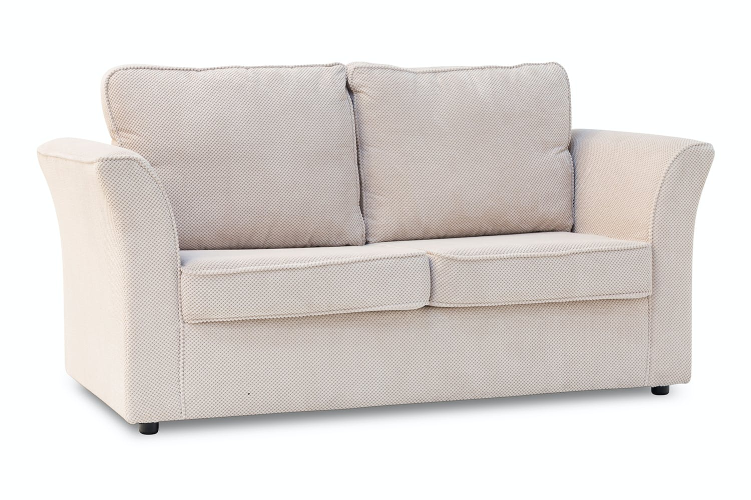 Nexus Sofa Bed | 2 Seater