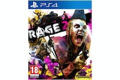 Rage 2 | PlayStation 4